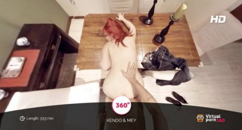 Best_virtual_reality_porn_Virtualporn360_-_2015-10-02_00.41.08