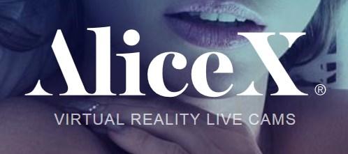 alicex logo
