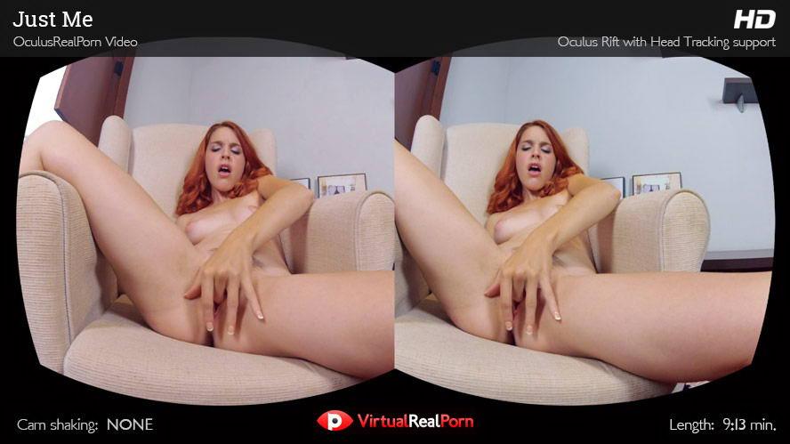 Close Nude Live Show Masturbation VR Porn Movie