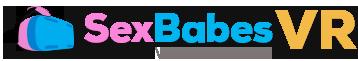 SexbabesVR.com – Sexbabes VR Review