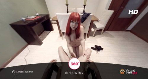 Best_virtual_reality_porn_Virtualporn360_-_2015-10-02_00.40.53