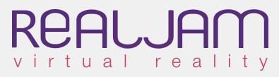 RealJamVR.com – RealJam VR Review
