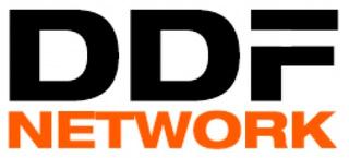 DDFnetwork.com – DDFnetwork VR Porn Review