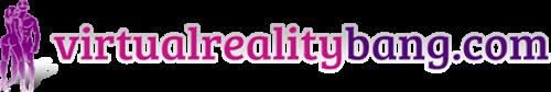 VirtualRealityBang – VirtualRealityBang.com Review