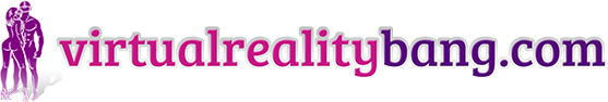 VirtualRealityBang – VirtualRealityBang.com Review Logo