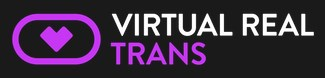 VirtualRealTrans – VirtualRealTrans.com Review