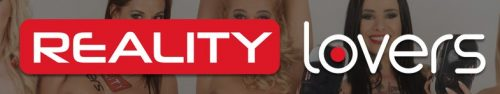 RealityLovers – Realitylovers.com Review Logo