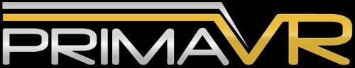 PrimaVR.com – Prima VR Review Logo