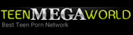 TeenMegaWorld VR Review Logo