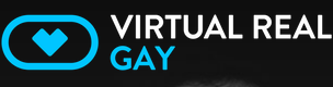 Virtual Real Gay – VirtualRealGay.com Review
