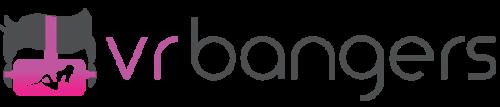 VRBangers.com – VR Bangers Review Logo